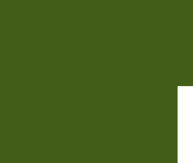 Lapoc Società Cooperativa Agricola